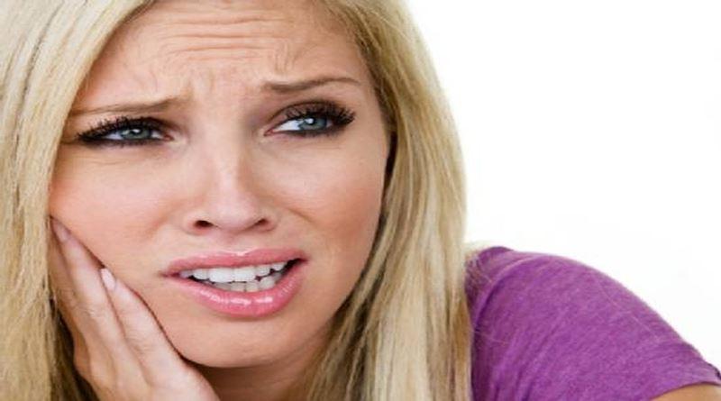 zubobolja