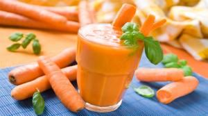 carrot-juice- mrkva sok