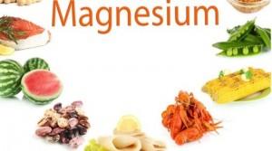 prirodni-izvori-magnezija