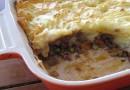 shepherds-pie