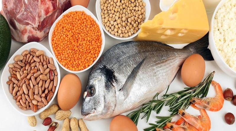 hranu bogata fosforom
