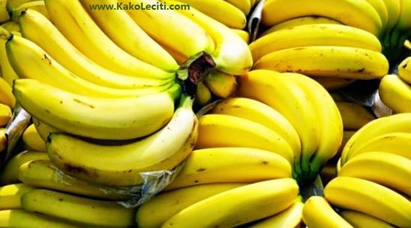 kakoleciti banana