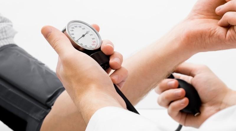 kakoleciti _krvni-tlak