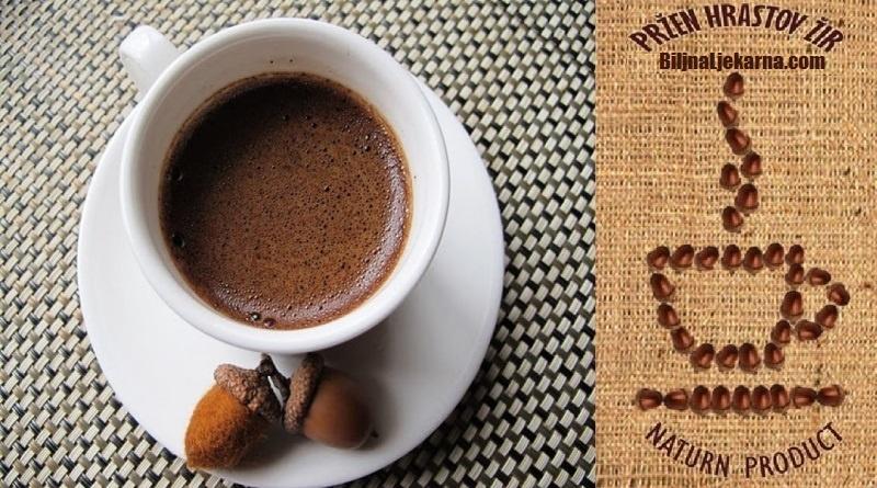 kava od zira zirova kava BiljnaLjekarna