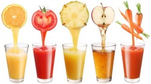 prirodni sokovi