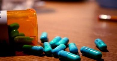 tablete kakoleciti