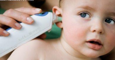 KakoLeciti_Prirodni lijekovi protiv kaslja za djecu