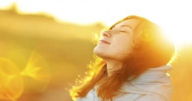 sunce vitamin B